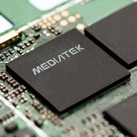 2013年Q1に 8 Core(オクトコア)が 4G / LTE 対応でリリース予定、プロセッサ名は「MT6599」