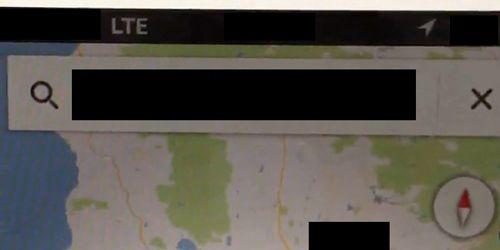 iOS用 Google Maps が alpha テスト中らしい、Appleマップのパロディ動画付き