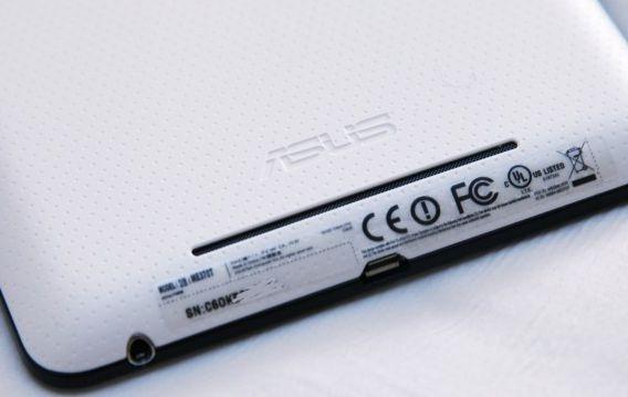 SIMスロット搭載!「Google Nexus 7 3G」が登場か