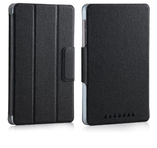 続:Nexus 7 専用カバー・ケース 新作3選 「進化編」