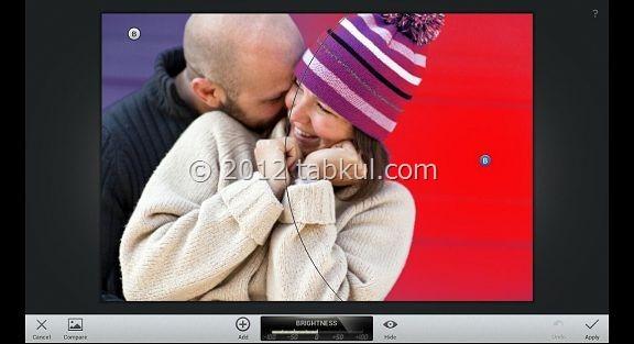 Google、人気の写真編集アプリ「Snapseed」のAndroid版リリース、iOS版を無料へ
