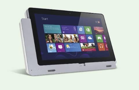 Windows 8 タブレット型 「Acer ICONIA W700」は買いか、強みと弱みを考える
