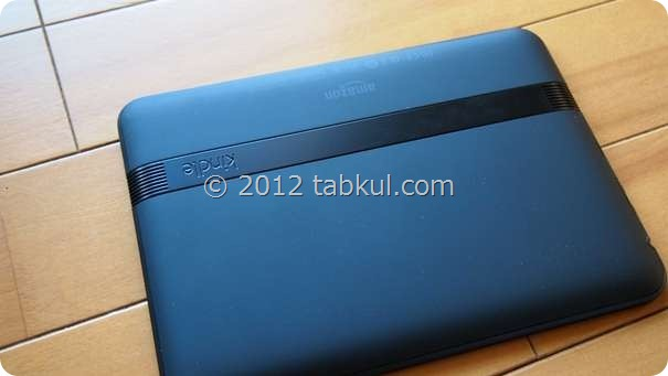 次期 Nexus 7 は7~9月発売開始で Kindle Fire は同時期にタッチパネル調達か ー台湾紙
