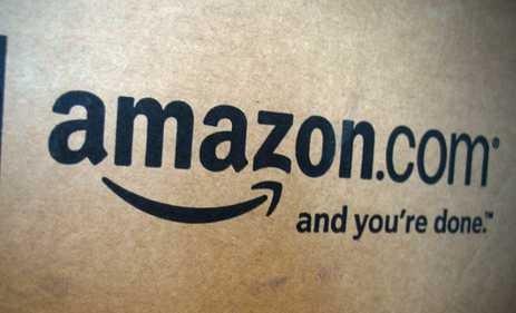 Amazon、2013年に Kindle スマートフォン を100~200ドルで発売か