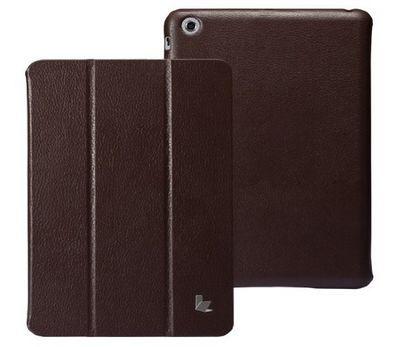 iPad mini 専用カバー・ソフトケース 4選(保護と実用性)