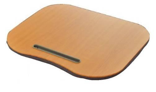 ひざに乗せる小型テーブルを注文 「選んだ理由 と 使い道」