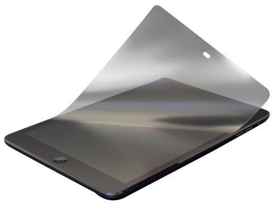 iPad mini を綺麗に保つ 液晶保護フィルム 4選(アンチグレア限定)