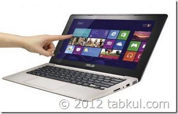 本日到着!「VivoBook X202E」を注文、選んだ理由