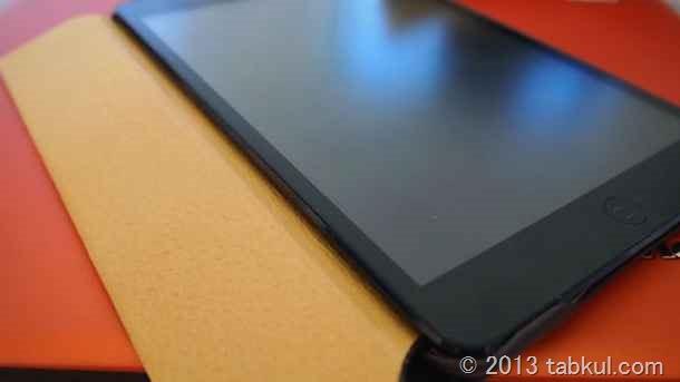 小型化 iPad 5 は 10月 登場か、1月時点のリーク情報を記録する