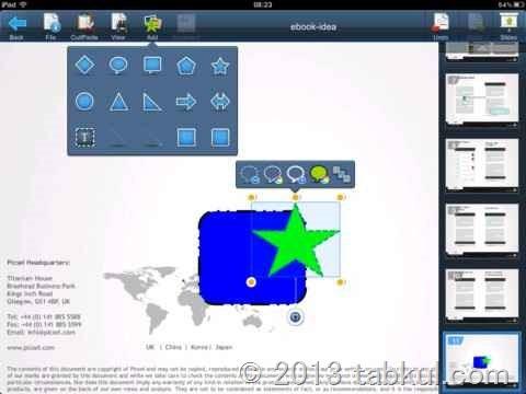 Office系 iOSアプリ 「Smart Office 2」が無料セール中、機能など