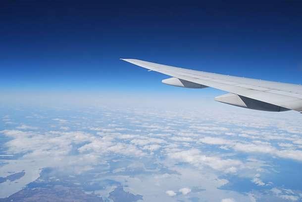 JAL が Amazon と マイレージ提携、ヤフーとの提携は3月末で終了へ