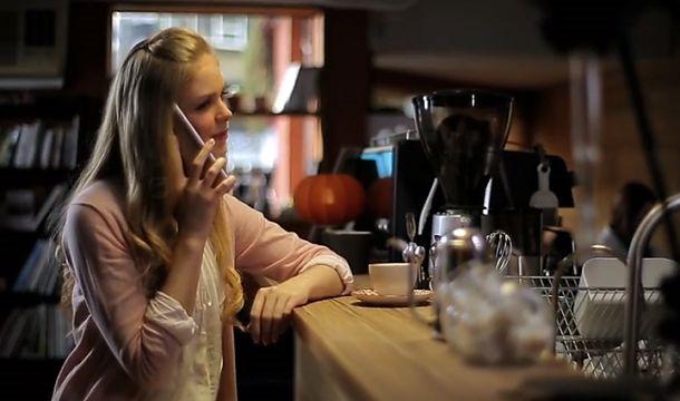 ASUS『FonePad』と『Nexus 7』の比較動画、海外ハンズオンほか