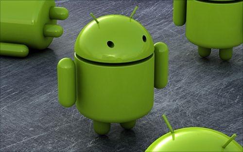 次期Android 4.3 は Bluetooth LE とOpneGL ES 3.0 標準対応か、HTC開発者リーク