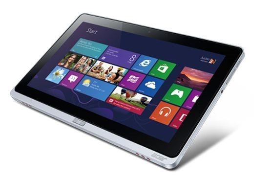 acer、Windows 8 搭載フルHDタブレット「Iconia W700-2」を5月31日より発売(価格ほか)