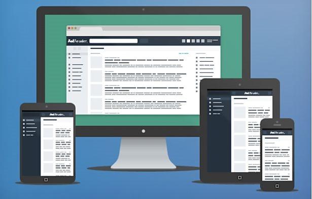 Googleリーダー代替サービス『AOL Reader』は6/24開始、APIも公開