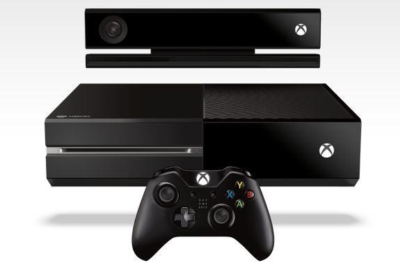 マイクロソフト、「Xbox」などのゲームを iOS / Android 向けに配信か