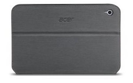 8インチ Windows タブレット『Acer ICONIA W3-810』が59,800円で予約受付中
