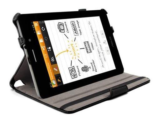 FonePad(ME371MG)専用ケース比較 4選 ~購入まで