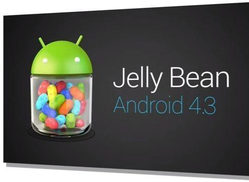 初代Nexus 7に最新『Android4.3』ファクトリーイメージを導入する方法
