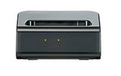 AtermWM3800R専用クレードル『PA-WM08C』を注文、仕様と機能ほか