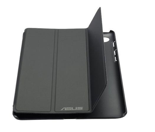 ASUSの新型Nexus 7専用ケース『Premium Cover for Nexus 7 (2013)』が米Amazonで販売開始