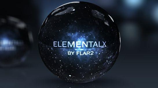 新型Nexus 7 (2013) をオーバークロックできるカスタムカーネル『ElementalX』