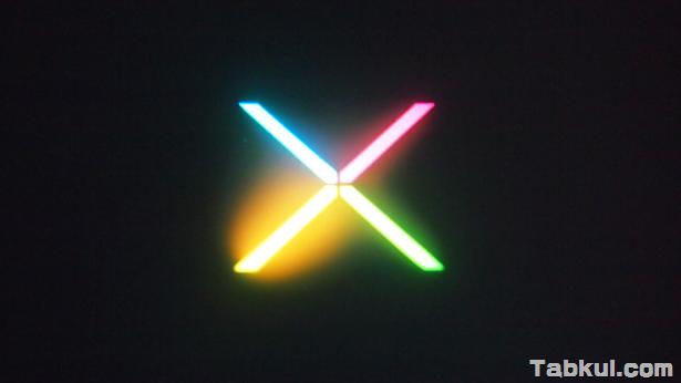 Nexus 7 (2013)のroot化、カスタムリカバリ(TWRP)とSuperSUのインストール方法