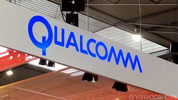 サプライズ!Qualcommがワイヤレス規格「Qi」の団体に参加―モバイル端末でQi普及か