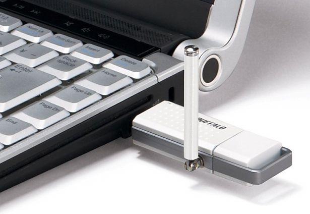 Windows向けUSB地デジチューナー 3選「モバイル用フルセグを探す」