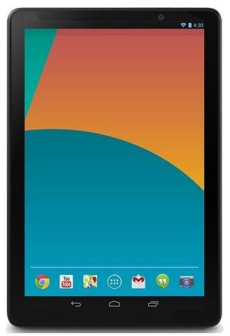 未発表『Nexus 10 (2013)』のプレス画像がリークか