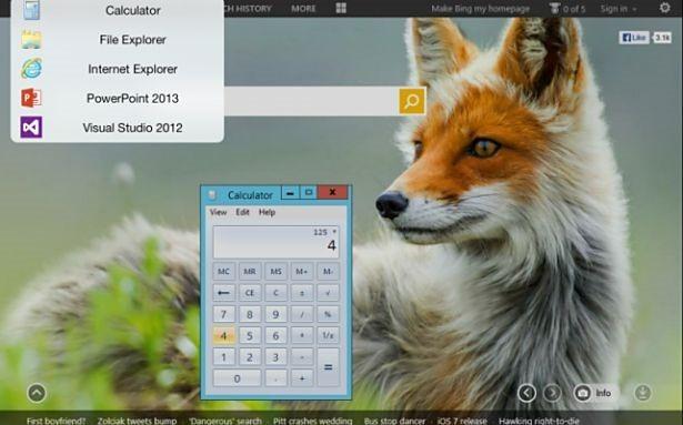 Microsoft、iOS/Android向け『リモートデスクトップ』を10月末提供へ