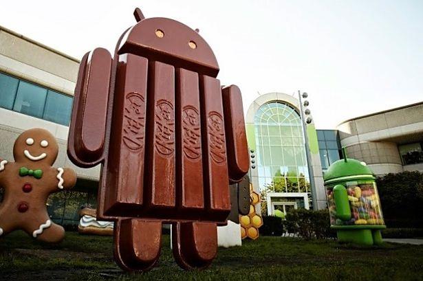 ソニーモバイル、Xperia Tablet ZなどのAndroid 4.4 KitKatアップデートを発表