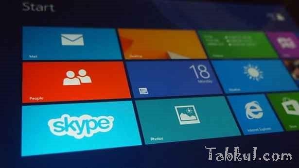 Windowsの次期メジャーアップデート名は「Threshold」か―2015年春に公開とも