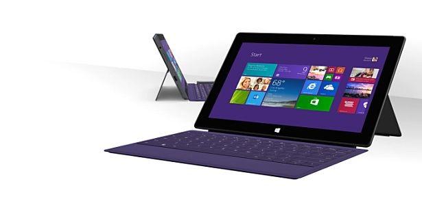 第3世代『Surface』は6月にも生産開始か、第4世代 Surface 開発着手とも