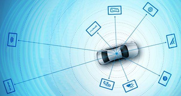 GoogleとAudiがAndroidベース車載システムを開発中、CES2014で発表予定:WSJ
