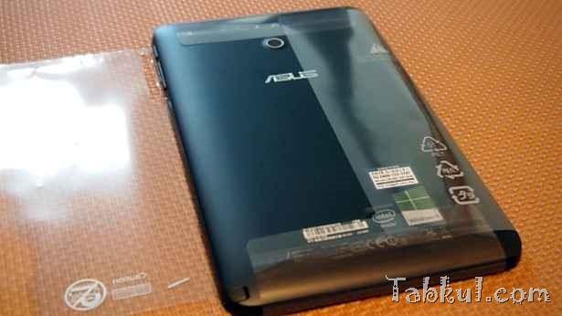 『VivoTab Note 8』、4か月目のレビュー/8インチWindowsは使えたか