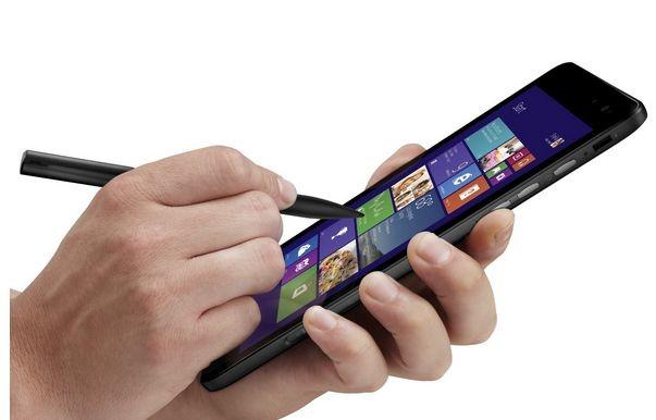 Dell Venue 8 Pro用スタイラスペン Active Stylus 13Q41の発送予定日が未定に
