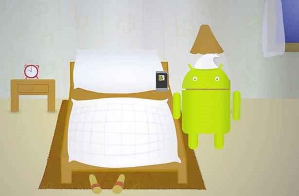 ブルーカット対策アプリ『Twilight』、最新版でベッド向け設定など追加―Android
