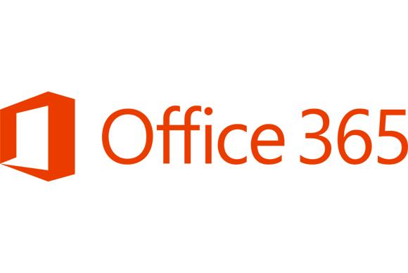 Microsoft、『Office 365 Personal』発表―月6.99ドルから今春スタート