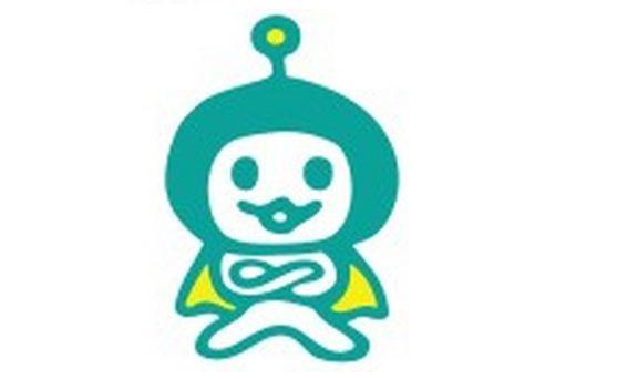 MVNOキャラクター「シムカム/シム君/しむし/シムカエル」を決める投票、受付中。
