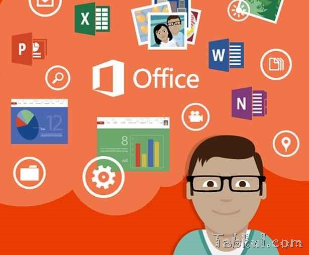 Nexus 5 で『Microsoft Office Mobile』を試す、無料化レビュー