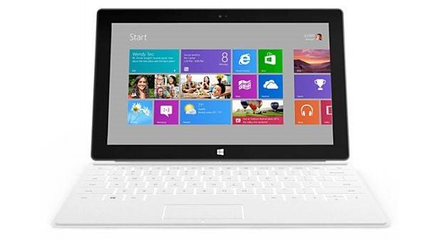 次期『Surface Pro』に12インチモデルを計画か―CNET