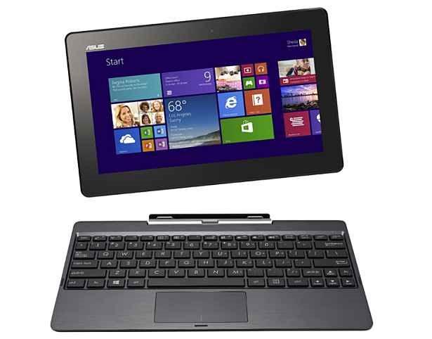 2000台限定でアマゾンがWindowsタブレット 2000円OFF キャンペーン実施―VivoTab Note 8/T100TA/Miix 2 8ほか