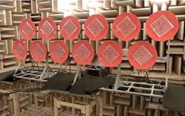 NTT、約20m先にいる任意の声をクリアに収音できる技術『ズームアップマイク』開発