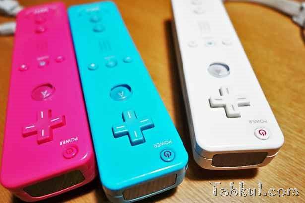 Wii/PS2/PS/DSなどWindows8.1エミュレータ まとめ―2014年6月時点