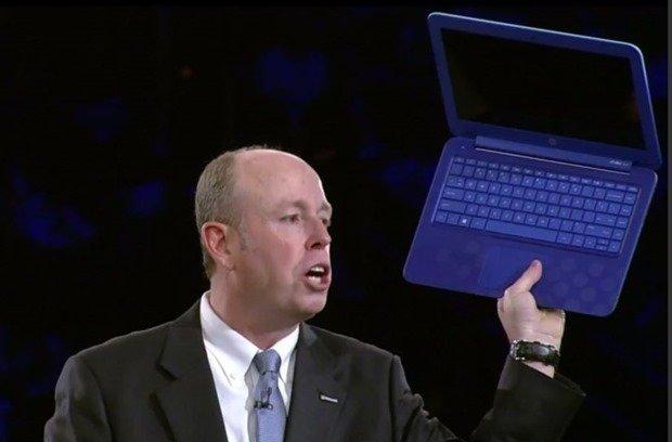 99ドルの7~8インチWindowsタブレットを年末発売へ―WPC2014
