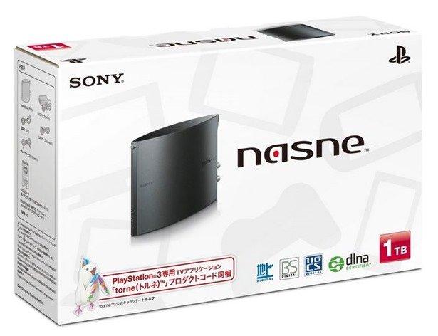 Atomパソコンでnasneは視聴できるか、8インチWindowsタブレットで試す―「PC TV with nasne」レビュー