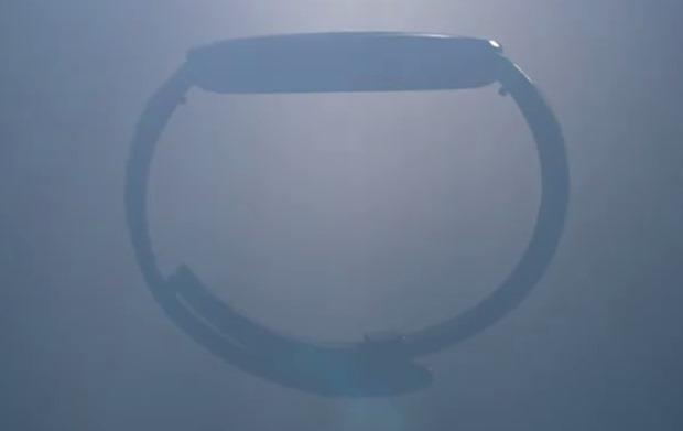 ASUSスマートウォッチの名は『ZenWatch』、ティザー動画公開