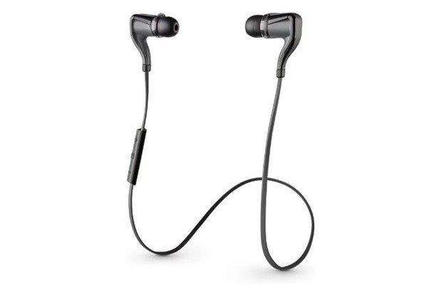 防水Bluetoothヘッドセット 5選~比較&購入、お風呂やシャワー用途に―防水規格について