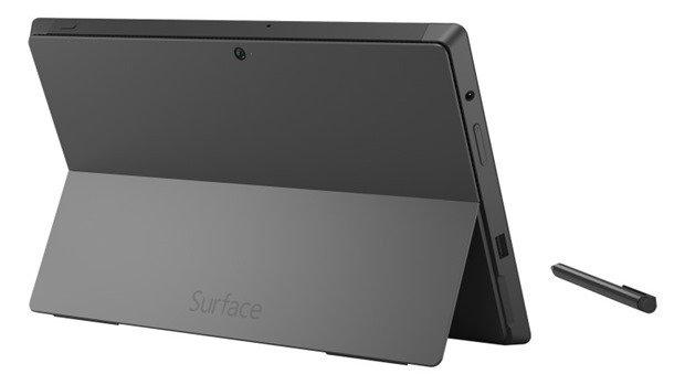 安くなった『Surface Pro 2』は買いか、次世代Core Mなどスペックから考える